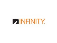 review quote auto service best quotes insurance customer infinity l
